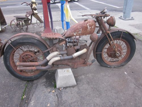 cash for junk motorcycles webuyjunkcarsillinois