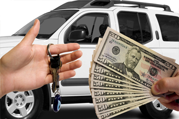 Top Pay For Junk Cars >> Cash For Junk Cars Aurora IL | Junk Cars Illinois | Cash For Cars | We Buy Junk Cars